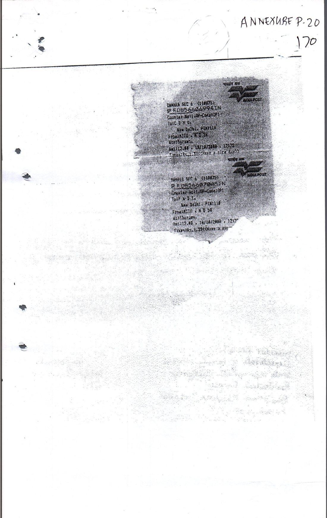 img205
